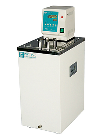 Highly precise Calibration Baths CBO470